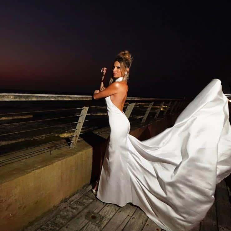 my-brides-1